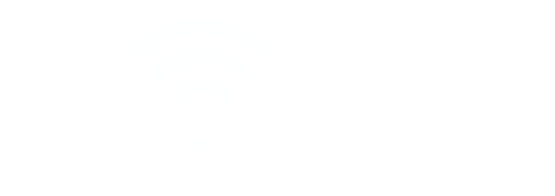 BusWiFi.TV